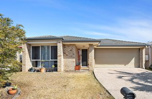 Picture of 7 Tuohy  Court, Rothwell QLD 4022