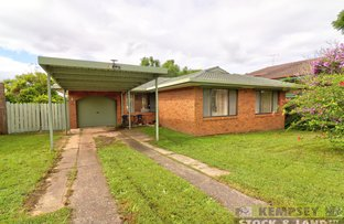 Picture of 6 Ernest Larkin St, East Kempsey NSW 2440