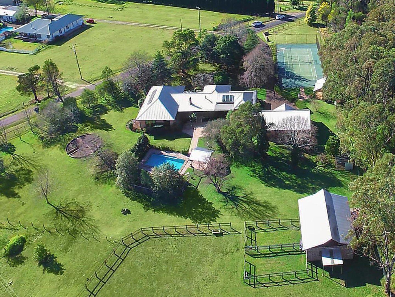 15 Peebles Road, Arcadia NSW 2159, Image 0