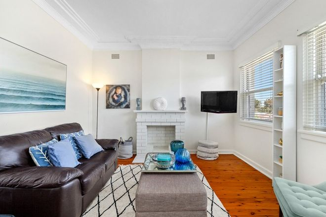 Picture of 67 Jennings Street, MATRAVILLE NSW 2036