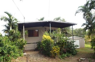 Picture of 65 High Central Road, Macleay Island QLD 4184