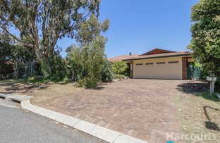 Picture of 6 Cassidy Place, Murdoch WA 6150