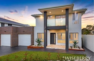Picture of 82 Avoca Street, Yagoona NSW 2199