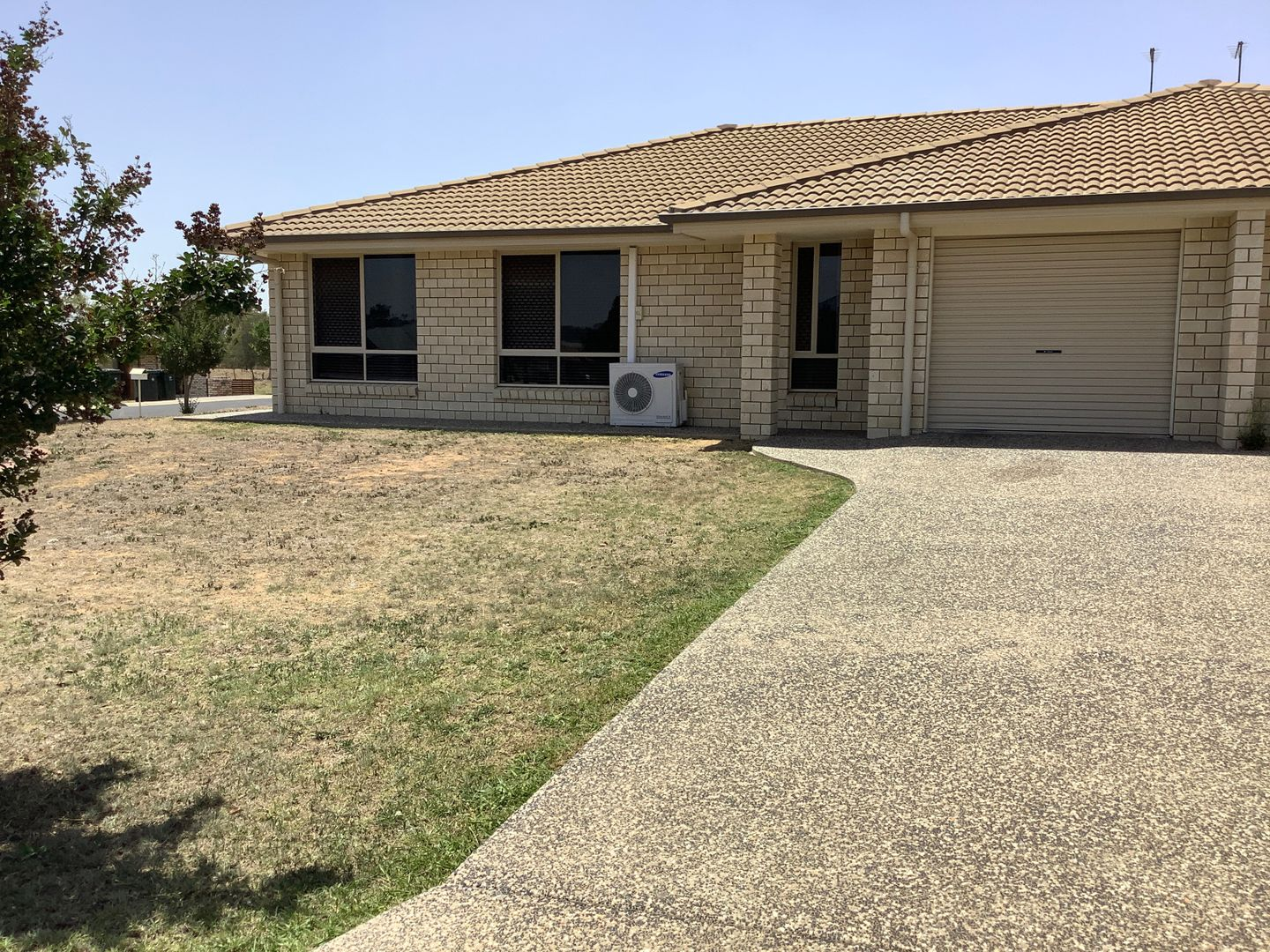 1/3 Coulsell Court, Warwick QLD 4370, Image 0