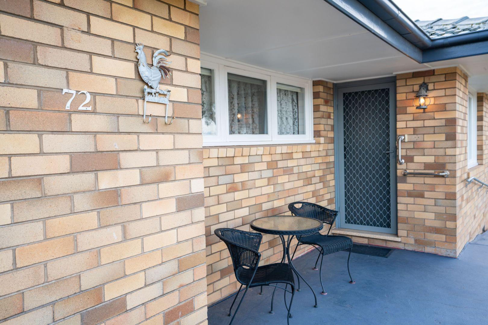 72 Prince  Street, Goulburn NSW 2580, Image 1