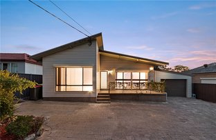 Picture of 299 Brenan Street, Smithfield NSW 2164