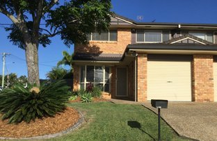 Picture of 1/25 George Street, Southport QLD 4215