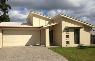 Picture of 11 Fiddlewood, Victoria Point QLD 4165