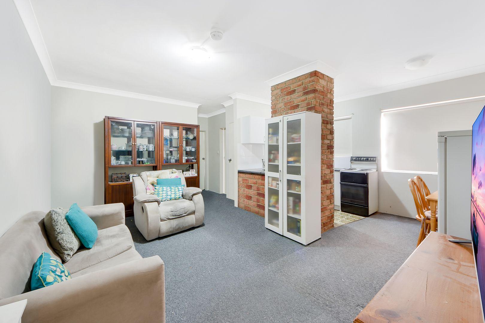 50/100 Burrinjuck Street, Leumeah NSW 2560, Image 2