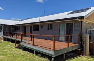 Picture of 89 Sawpit Gully Loop Road, Uralla NSW 2358