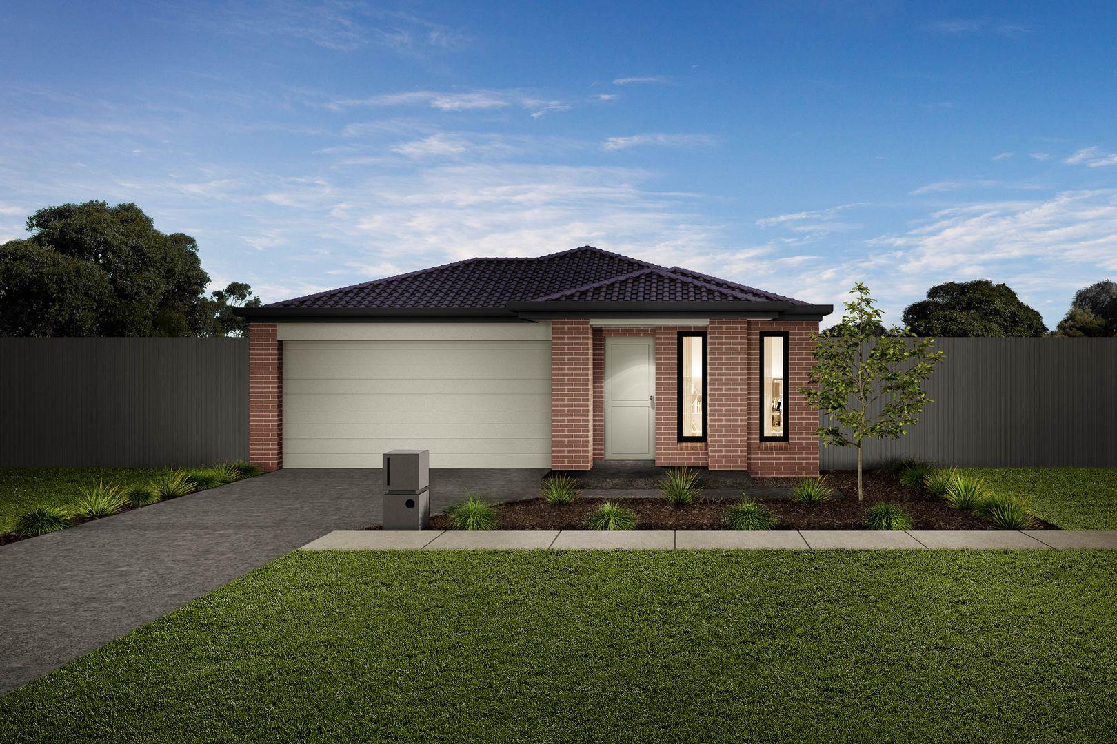 164 Wesley Way, Gleneagle QLD 4285, Image 0