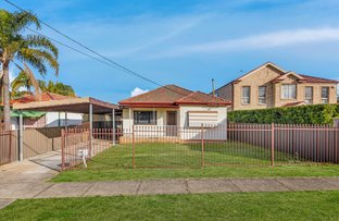 Picture of 5 Norman Street, Condell Park NSW 2200