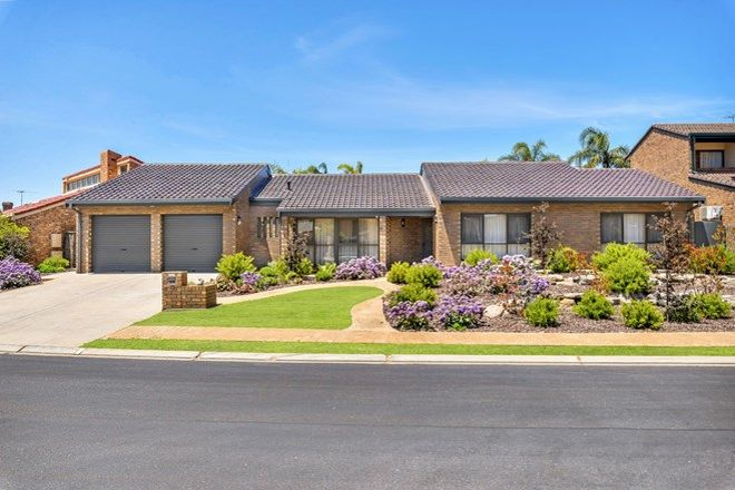 Picture of 12 Sir John Marks Drive, WEST LAKES SA 5021
