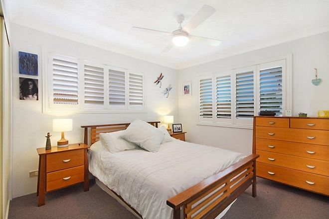 Picture of 20/90 Kennedy Drive, TWEED HEADS WEST NSW 2485