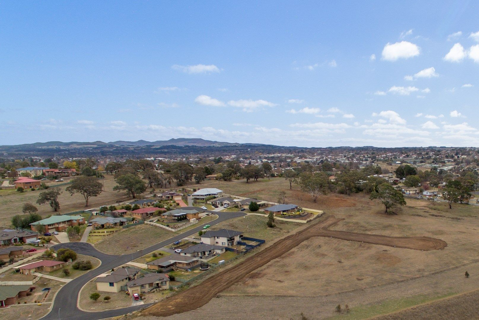 1-12 Sophie  Drive, Orange NSW 2800, Image 0