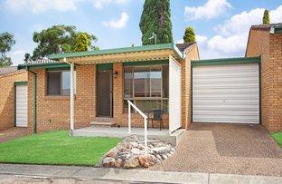 Picture of 2/26 Skilton Avenue, East Maitland NSW 2323