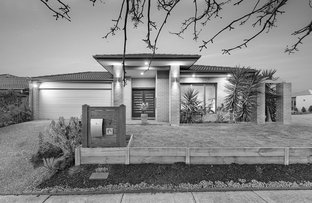 Picture of 7 Elysian Place, Cranbourne West VIC 3977