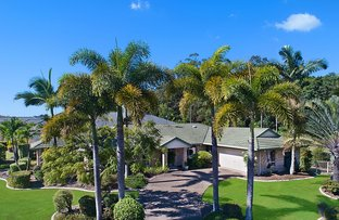 Picture of 1 Hawthorn Court, Buderim QLD 4556