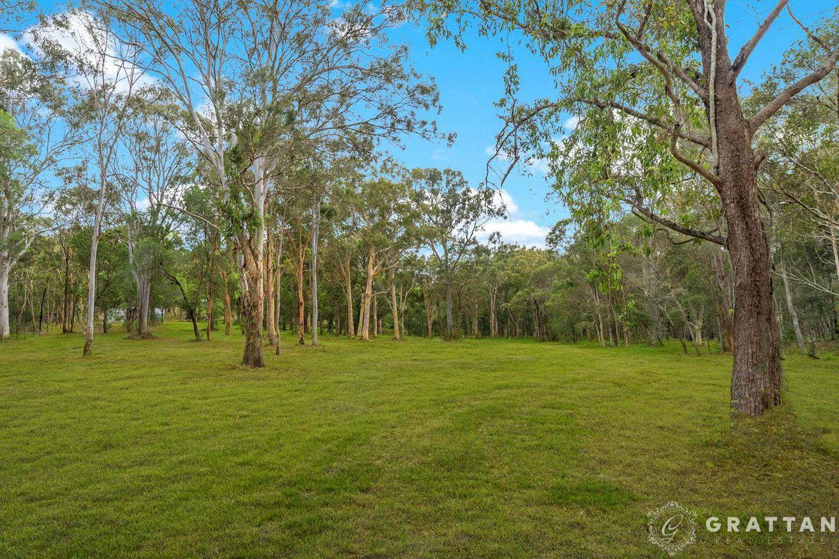56-66 Wallaby Road, Redland Bay QLD 4165, Image 2