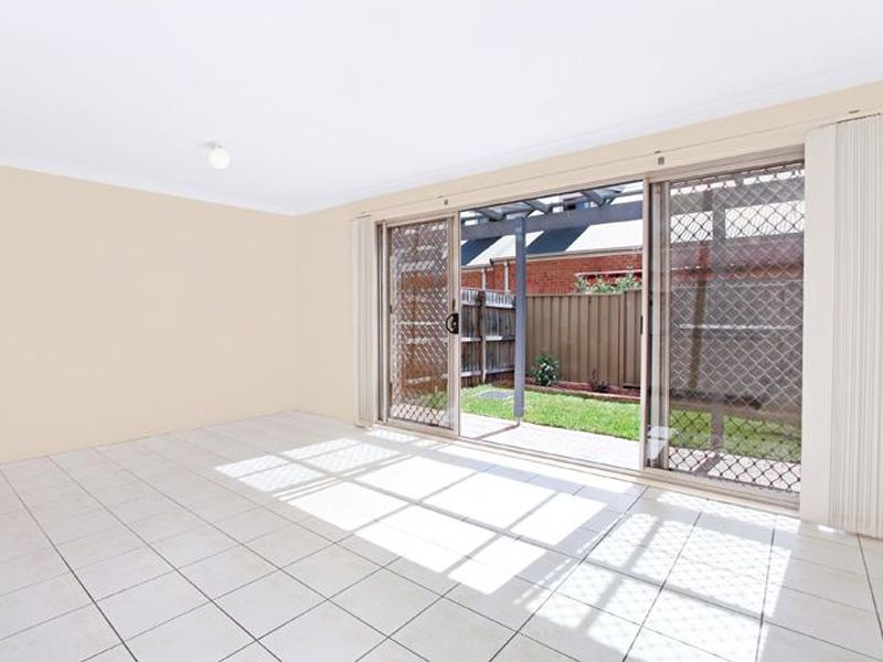 4/9-11 Hathern Street, Leichhardt NSW 2040, Image 1