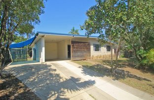 Picture of 15 Anderson Street, Clinton QLD 4680
