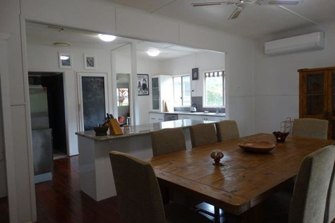 Picture of 1042 Lowmead Road, COLOSSEUM QLD 4677
