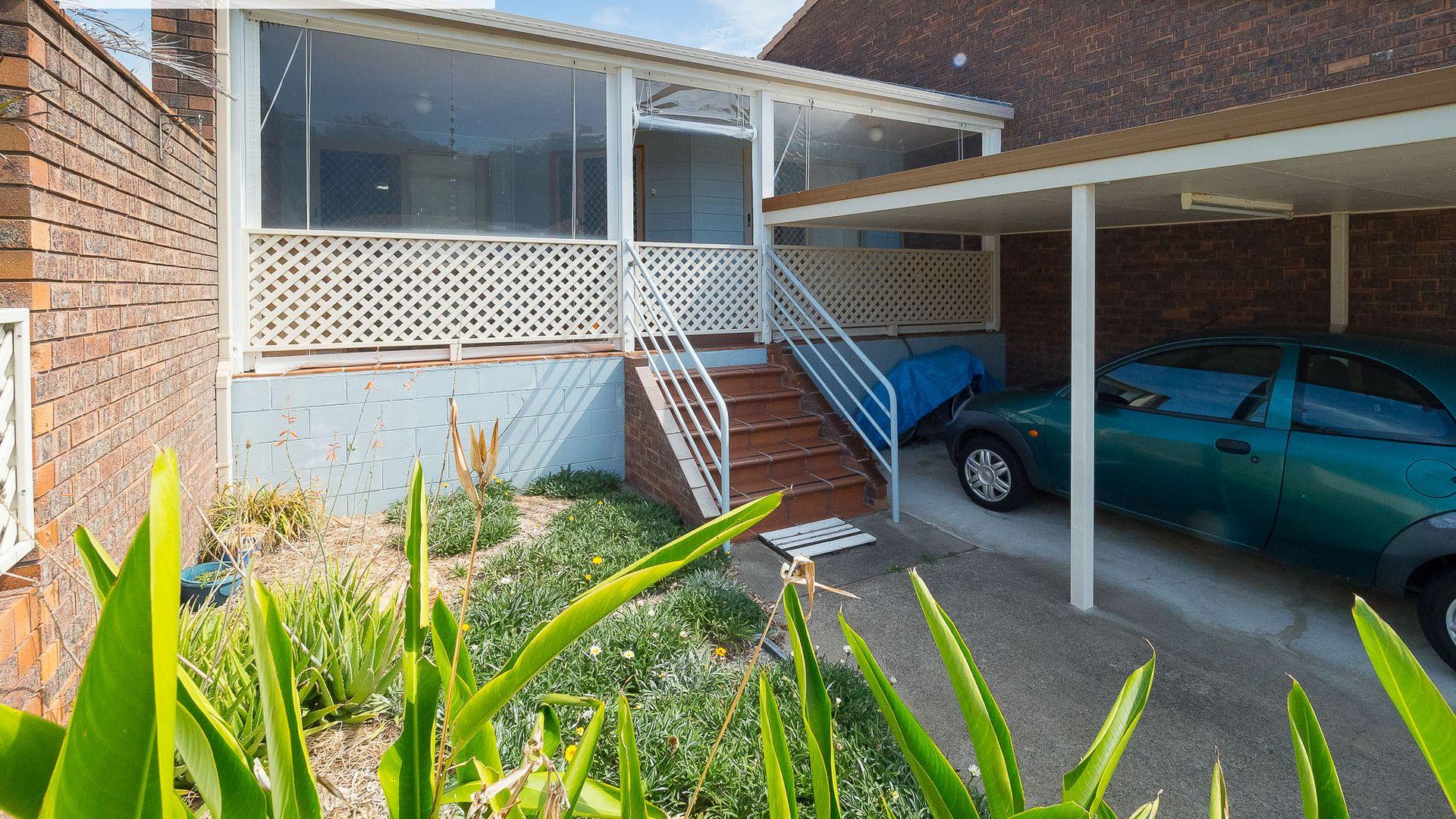 14/123 Freshwater St, Torquay QLD 4655, Image 2