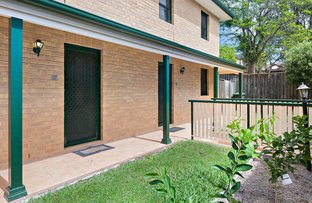 Picture of 3/34-40 King Street, East Maitland NSW 2323