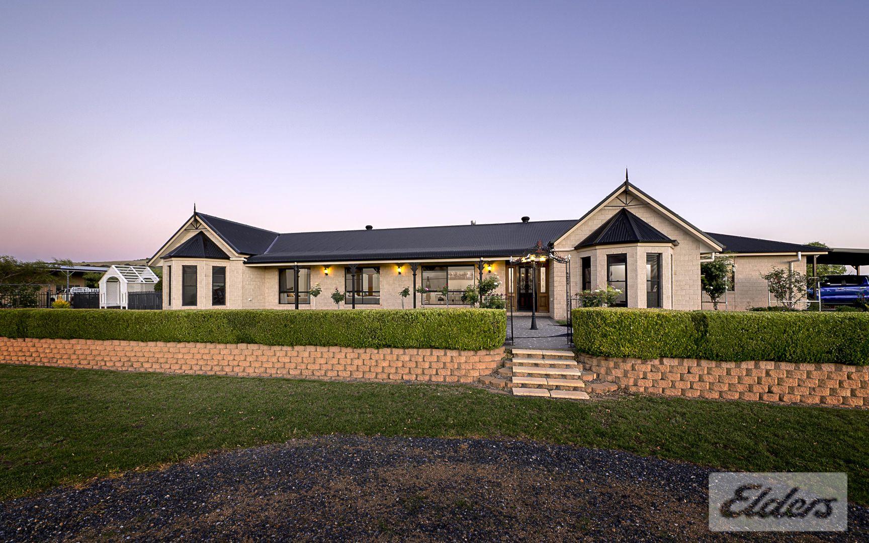 42 Careys Road, Emu Vale QLD 4371, Image 1