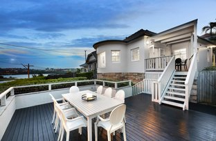 Picture of 921 Pittwater Road, Collaroy NSW 2097