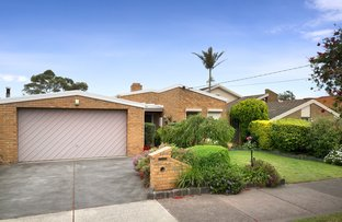Picture of 30 McClure Road, Dingley Village VIC 3172