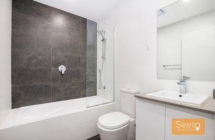 Picture of 204/24A-26 Gordon Street, Burwood NSW 2134