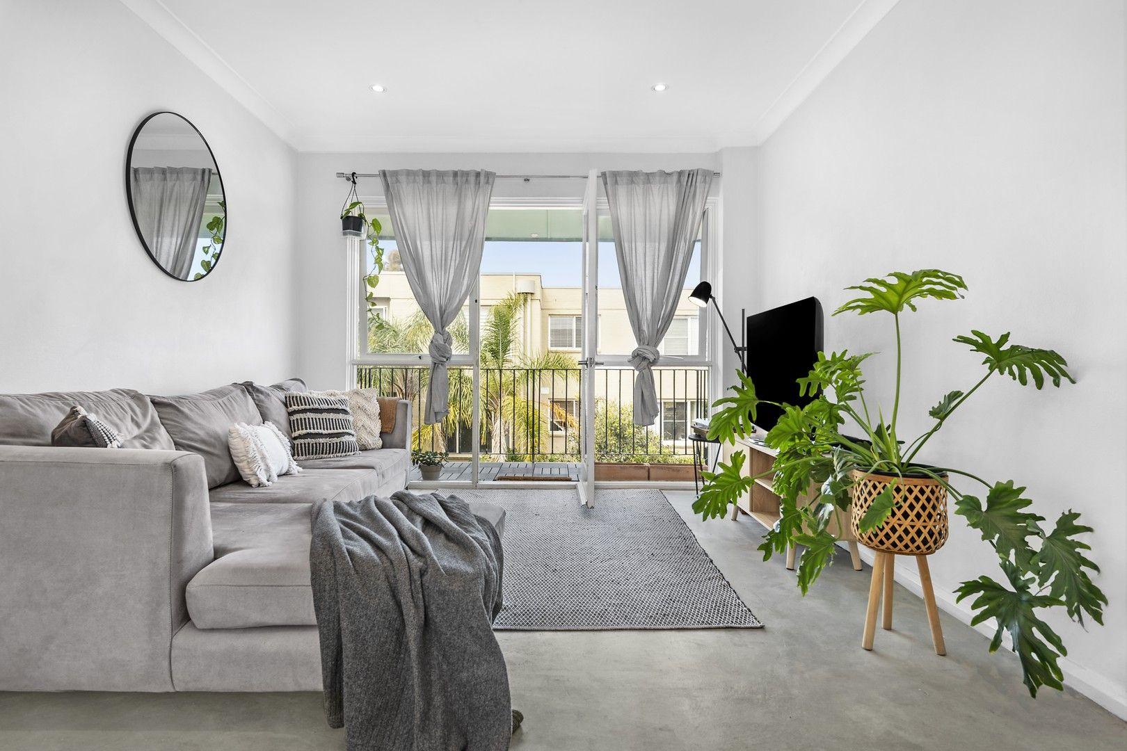 5/68 Howard  Avenue, Dee Why NSW 2099, Image 0