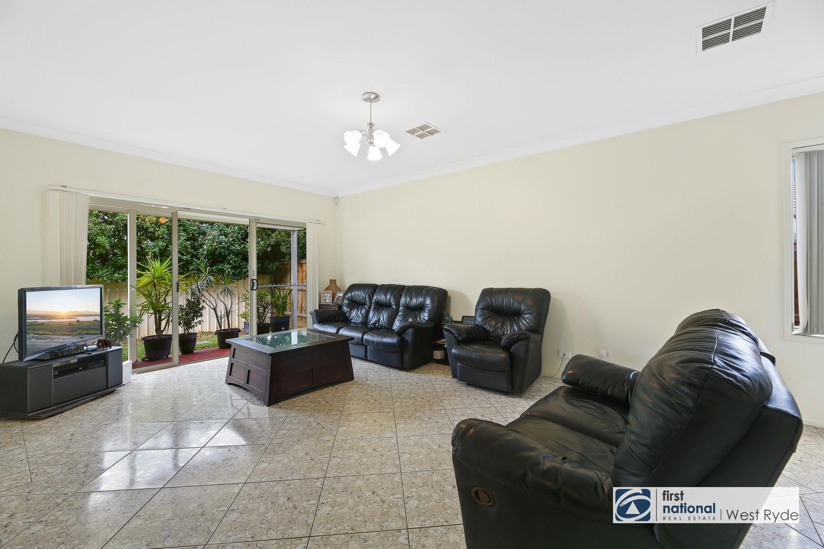 67A Marsden Road, West Ryde NSW 2114, Image 0