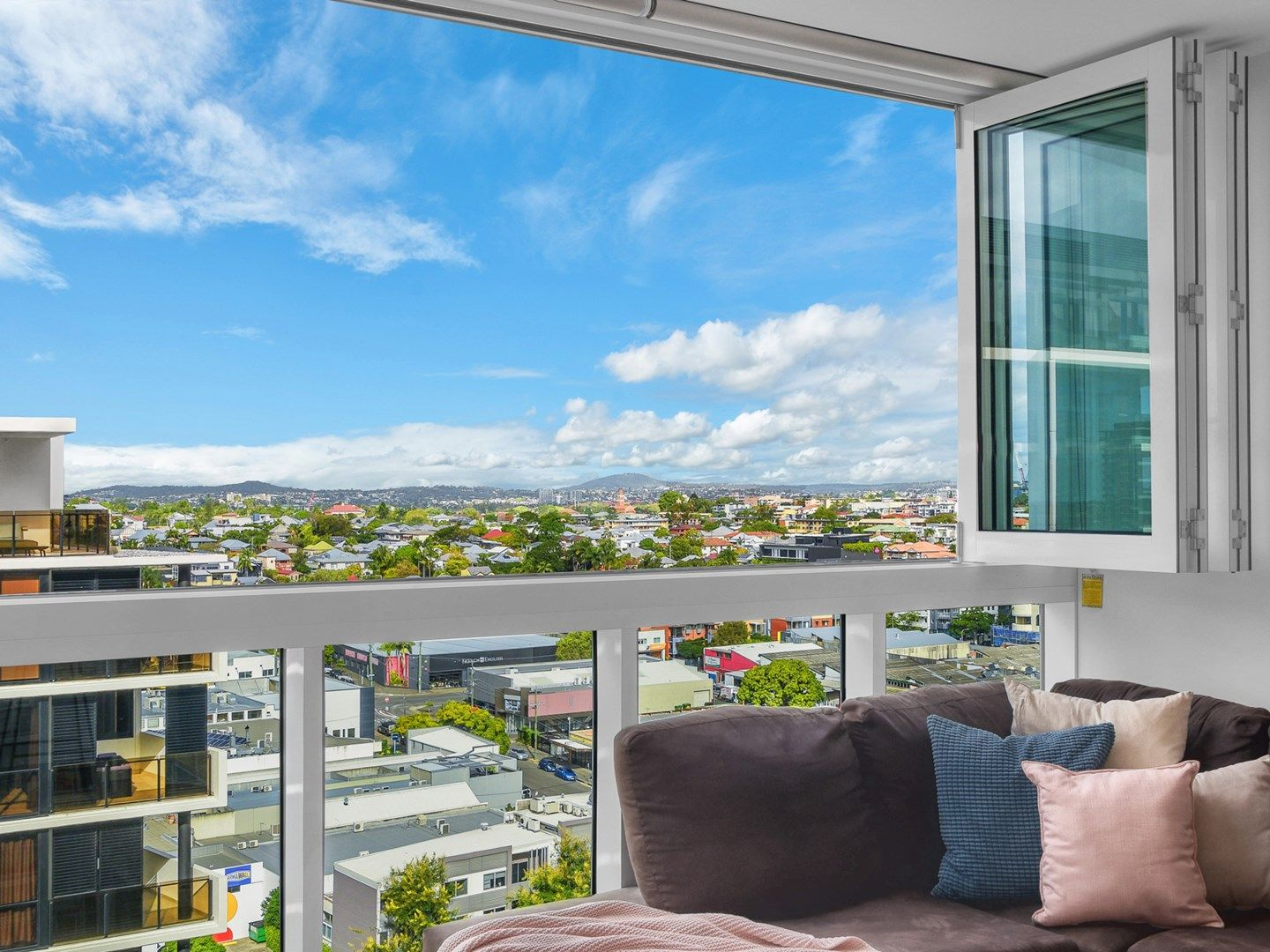 1313/977 Ann Street, Fortitude Valley QLD 4006, Image 1