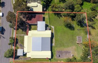 Picture of 97 South Street, Telarah NSW 2320