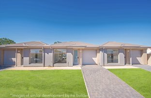Picture of 21 Highland Avenue, Old Reynella SA 5161
