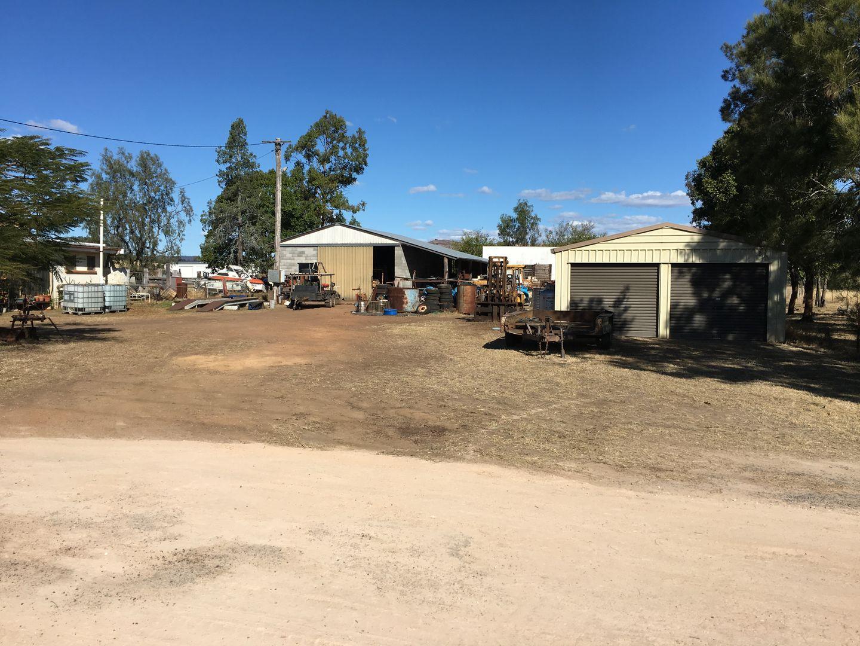 3 Brassington Road, Carpendale QLD 4344, Image 1