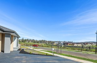 Picture of 24 Meadowbrook Crescent, Warragul VIC 3820