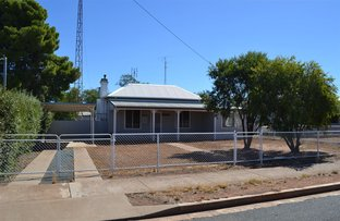 Picture of 16 Maitland Street, West Wyalong NSW 2671