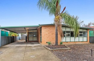 Picture of 15 Hannan Street , Elizabeth South SA 5112