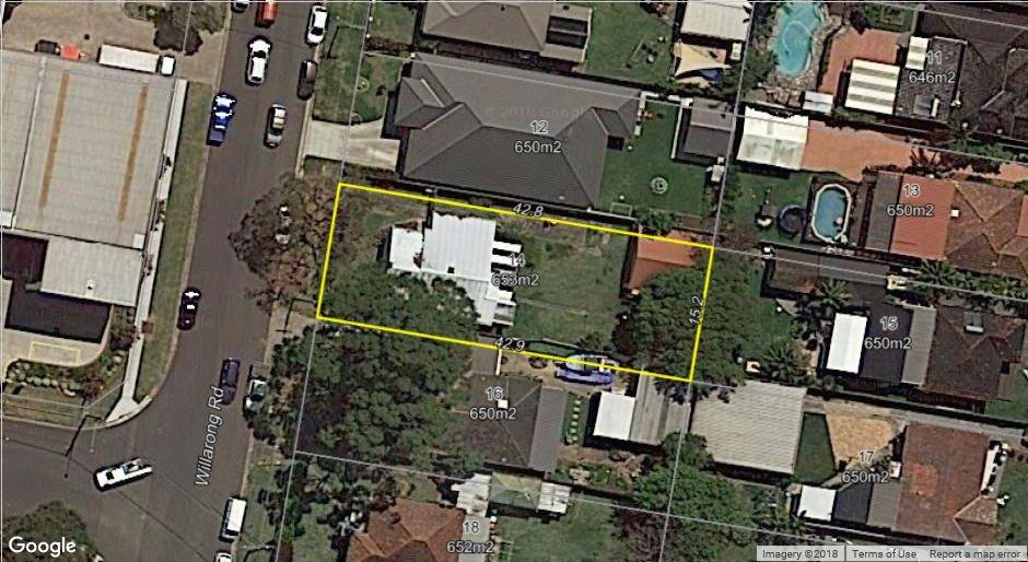 14 Willarong Road, Caringbah NSW 2229, Image 2