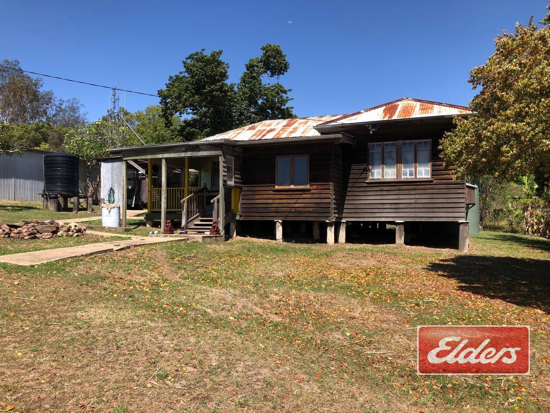 80 Nielsens Rd, Glen Echo QLD 4570, Image 0