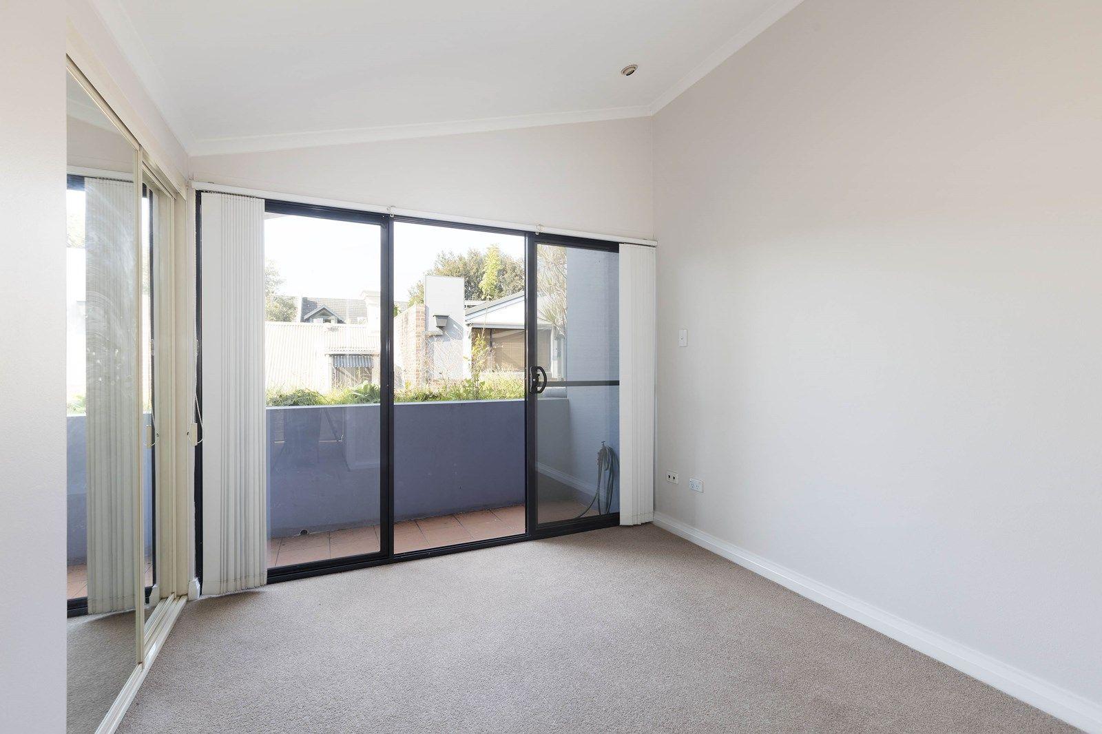7/68-78 Ross Street, Glebe NSW 2037, Image 2
