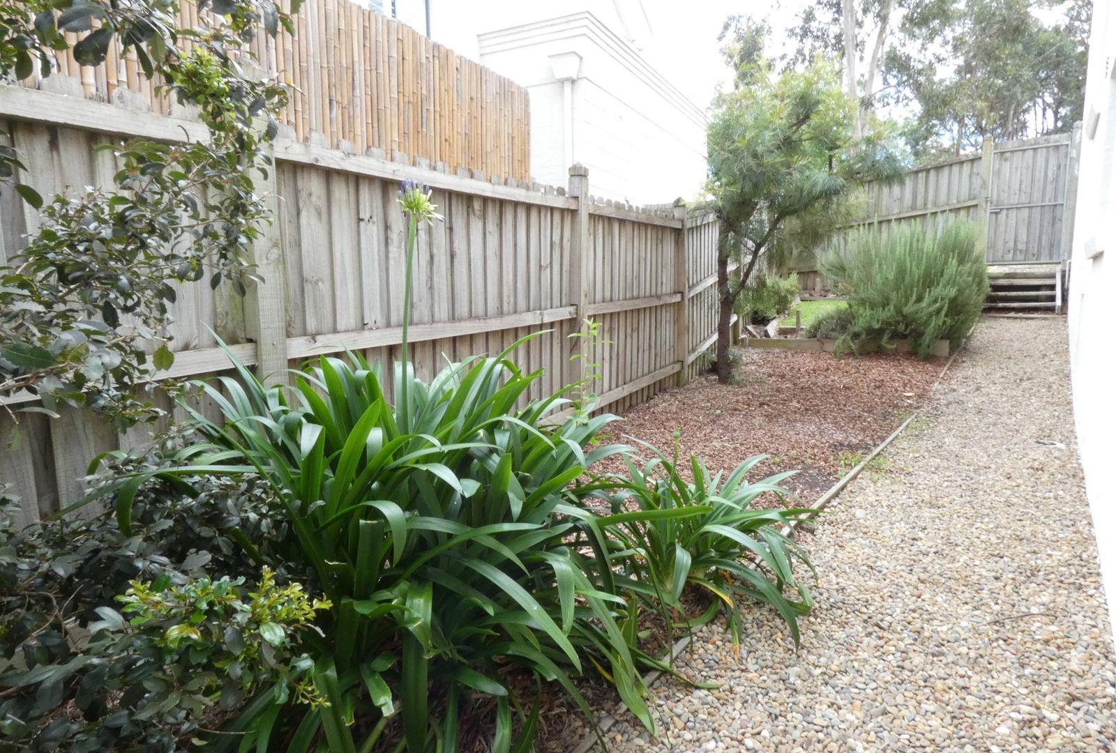1 Wattlecliffe Drive, Blaxland NSW 2774, Image 19