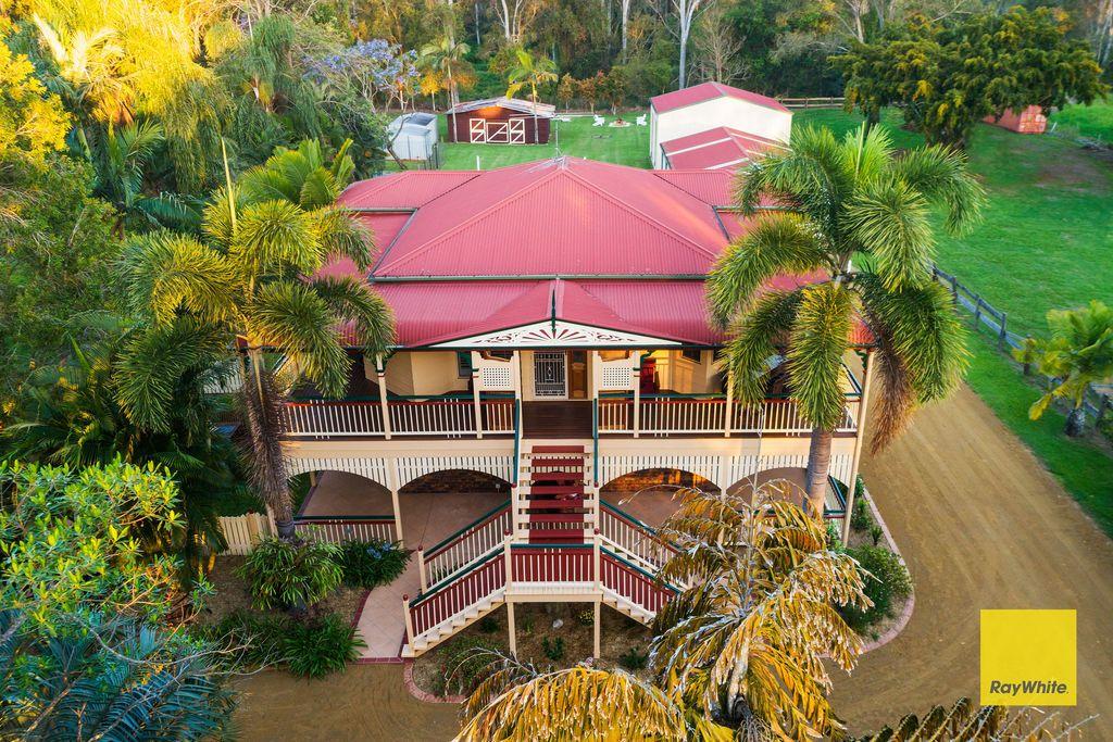 72 Stanton Road, Tingalpa QLD 4173, Image 0
