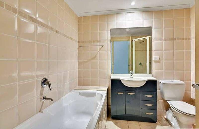 54/2A Hamilton Street East, North Strathfield NSW 2137, Image 2