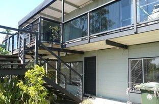 Picture of 7 Napier Street, Engadine NSW 2233