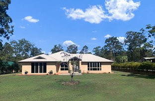 Picture of 9-11 Pastoral Crt, Flagstone QLD 4280