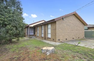 Picture of 49 Sharland Road, Corio VIC 3214